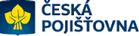 ceska-pojistovna-velke-logo