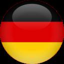 pojištění do Německa