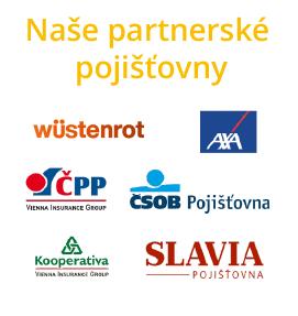 partnerske-pojistovny