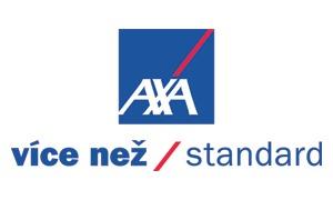 axa cestovní pojištění srovnání