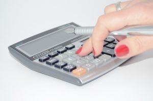 zákonné pojištění motorových vozidel kalkulačka