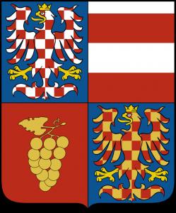 jihomoravský