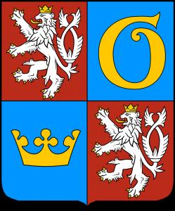 královohradecký kraj