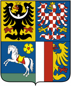 moravskoslezský dopravní inspektorát