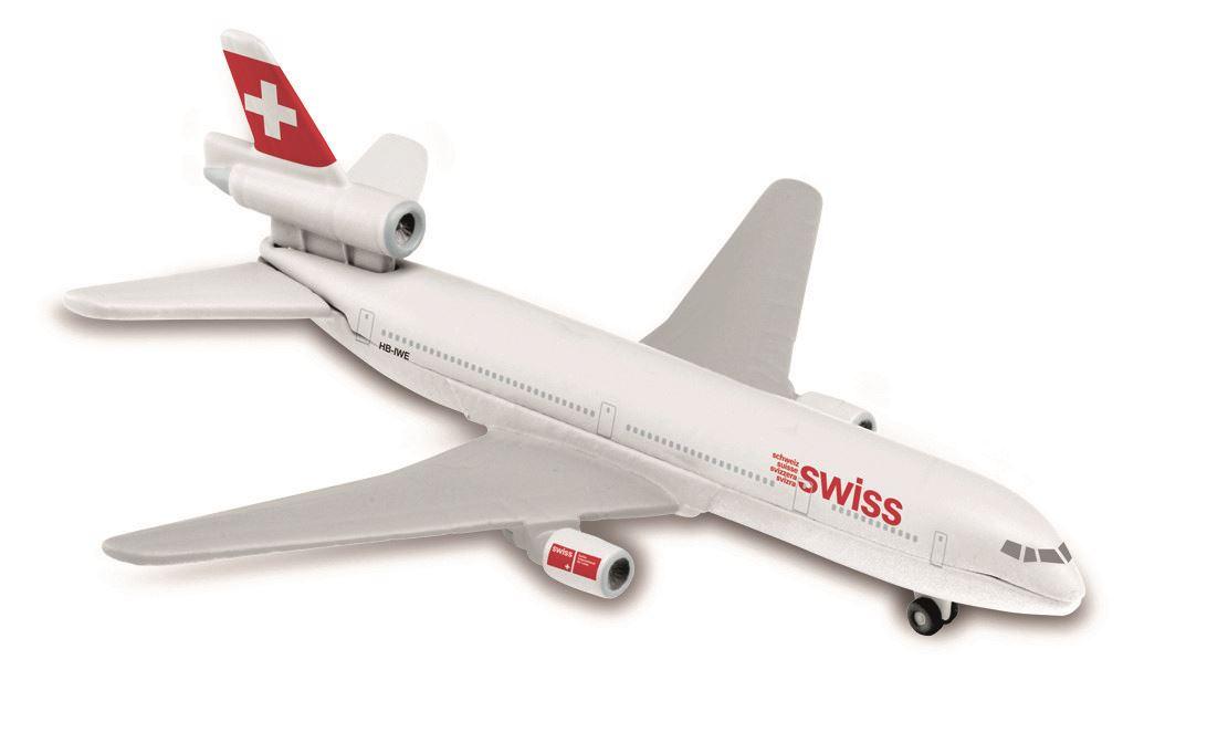 pojištění letadel