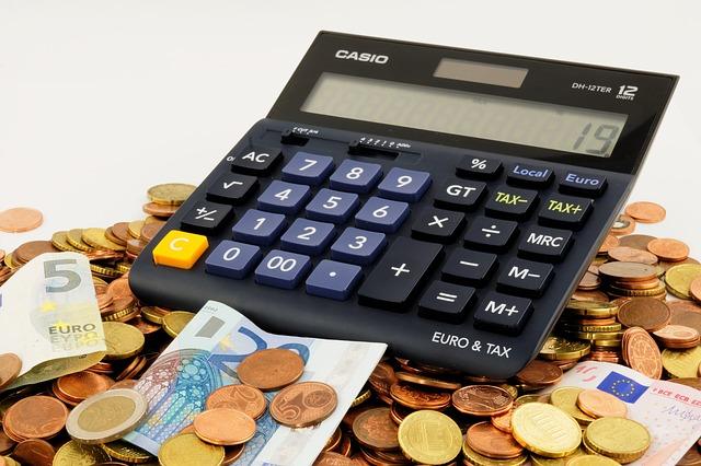 povinné ručení tabulka cen