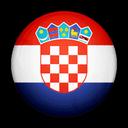 dálniční známka chorvarsko