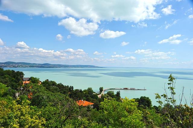 maďarsko cestovní pojištění