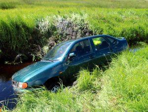 obrazek dopravni nehoda