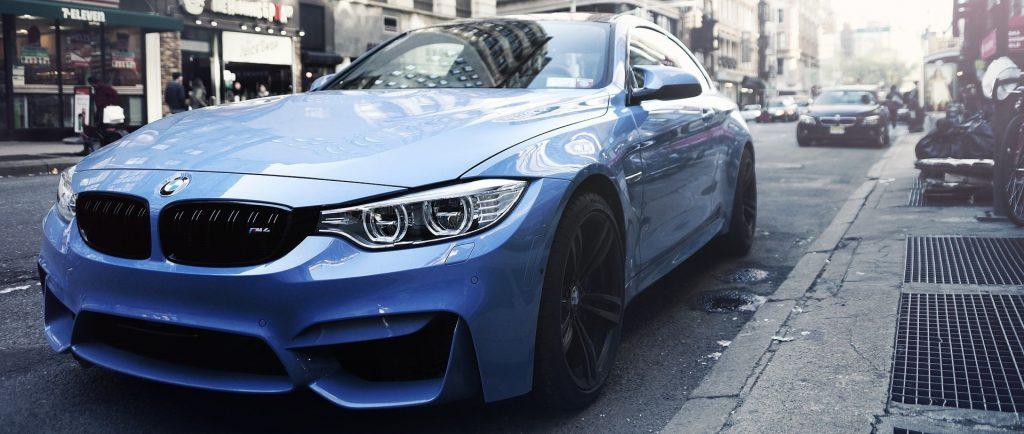 porovnání pojištění autta