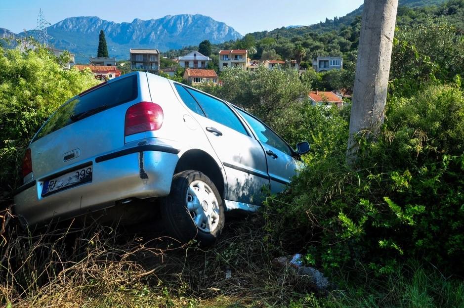 autopojištění