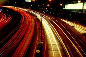 pojištění odpovědnosti z provozu vozidla