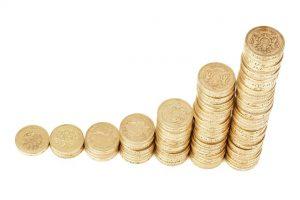 cestovní pojištění cena