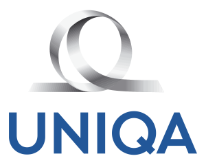 uniqa povinné ručení