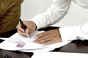 výpovědní lhůta u povinného ručení
