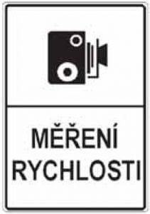 pokuty za dopravní přestupky