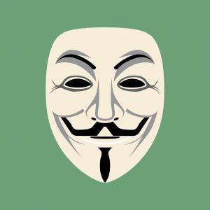 povinné ručení kalkulačka anonymně