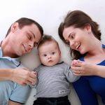 AEGON životní pojištění