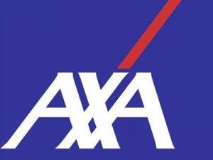 havarijní pojištění axa