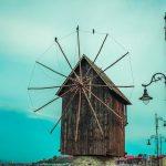 Cestovní pojištění do Bulharska