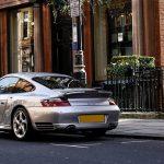 Levné zákonné pojištění auta