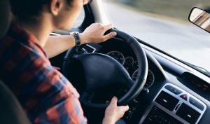 povinné pojištění auta