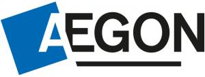 životní pojištění aegon