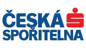životní pojištění česká spořitelna