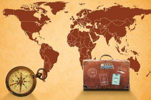 cestovní pojištění online uniqa
