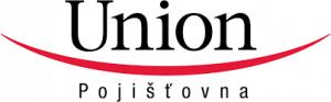 union pojišťovna cestovní pojištění
