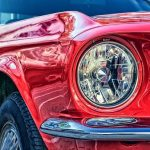 Povinné ručení kontrola pojištění vozidla