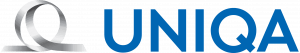 úrazové pojištění uniqa