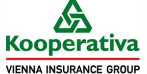 životní pojištění kooperativa