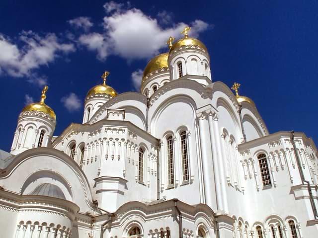 cestovní pojištění do ruska