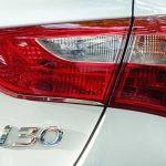 Povinné ručení Hyundai