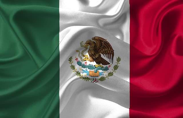 cestovní pojištění mexiko