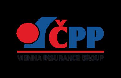 čpp pojišťovna cestovní pojištění
