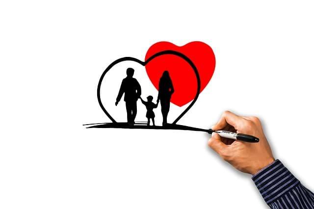 příspěvek zaměstnavatele na životní pojištění