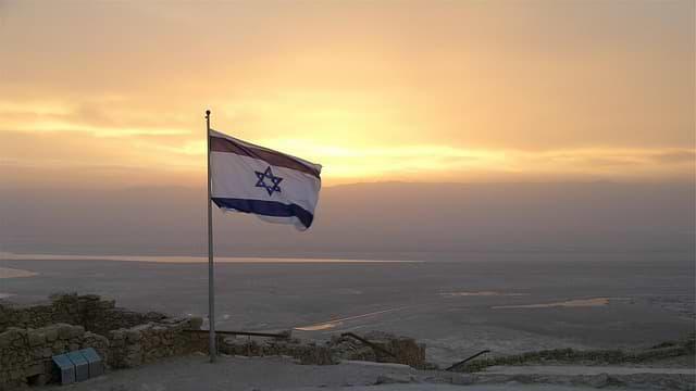 cestovní pojištění izrael