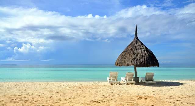 cestovní pojištění filipíny