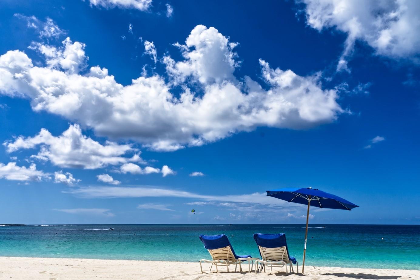 5 tipů, jak vybírat cestovní pojištění