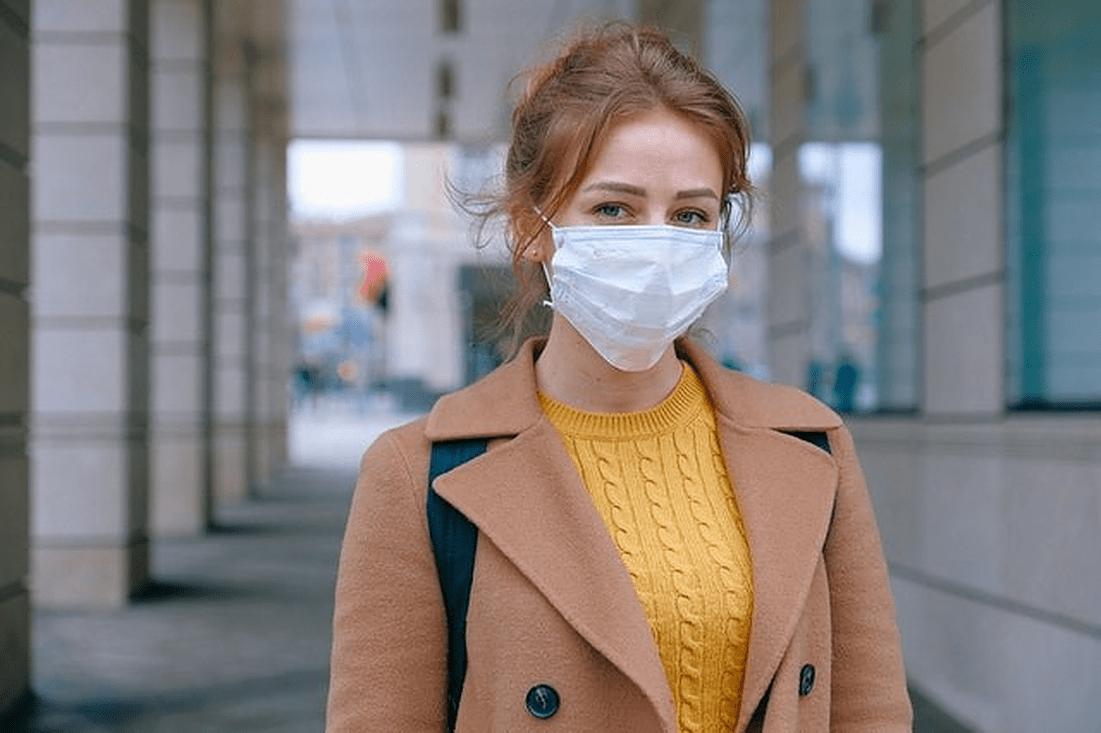 Životní pojištění a koronavirus: Na co máte nárok?