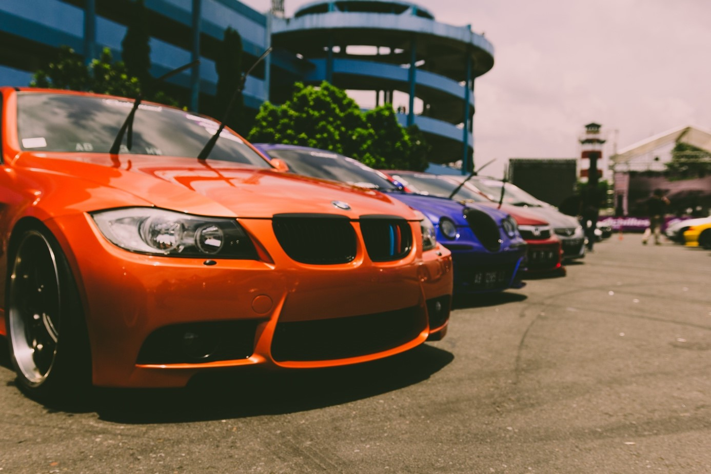 Ušetřete na pojištění auta – 6 faktorů, na kterých závisí cena pojistky