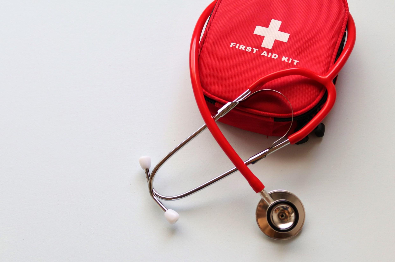 pojištění cizinců - krátkodobé, dlouhodobé