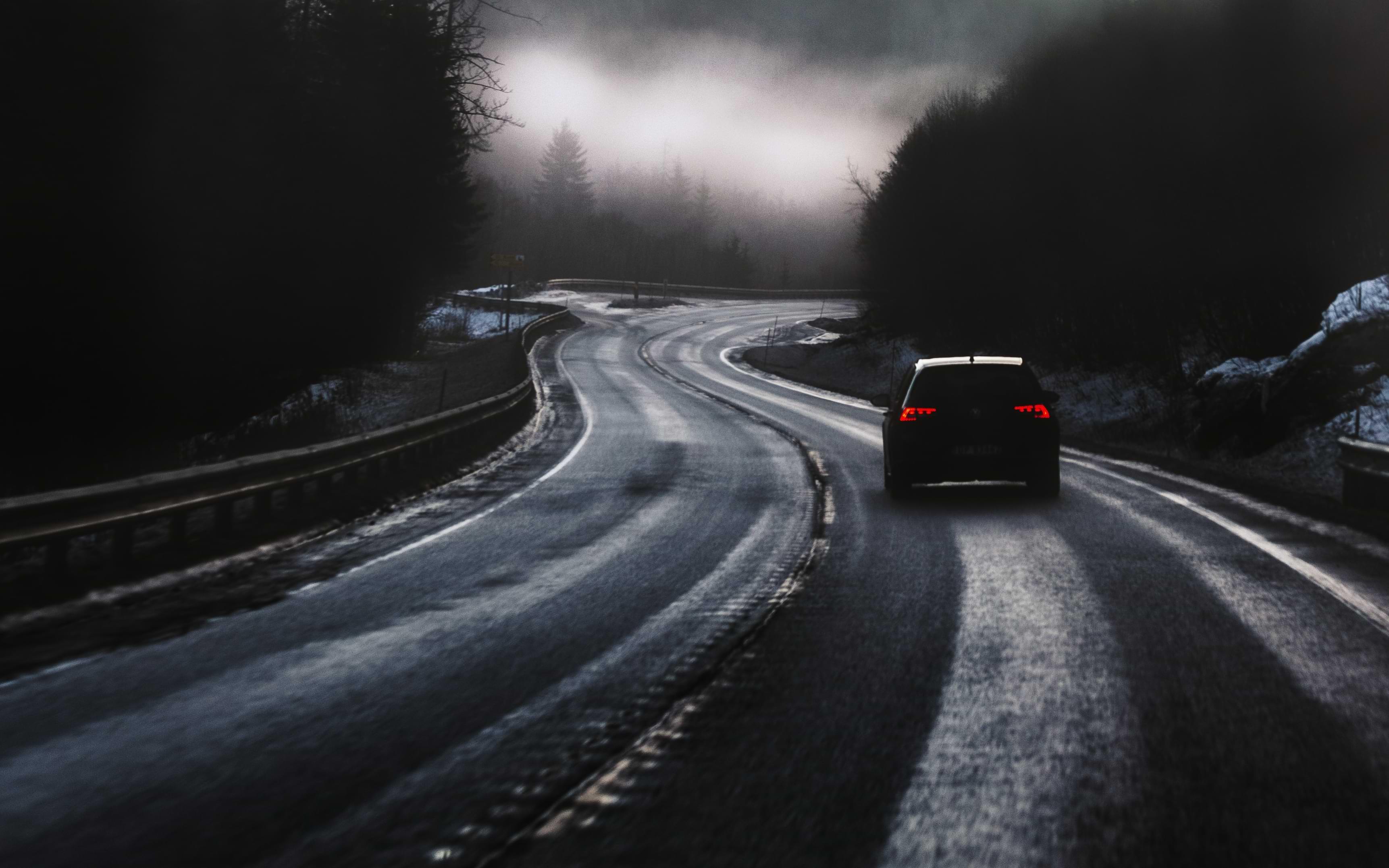 povinné ručení 2021 - pojištění automobilu