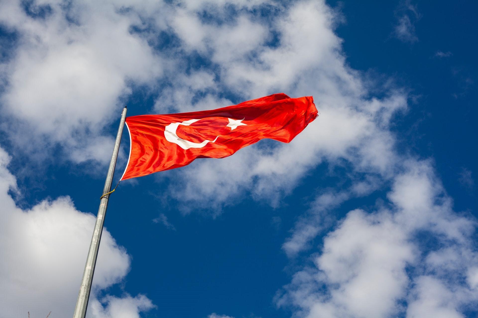 turecko zdravotni turistika